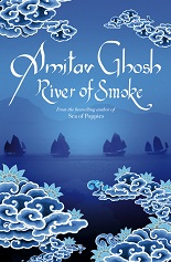 River_of_smoke