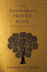 the-freethinker-s-prayer-book-and-some-words-to-live-by-400x400-imadcngj2pwdqezg