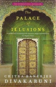the-palace-of-illusions-400x400-imad8zfmng2vzvr4