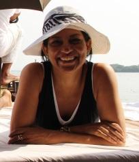 Jyoti - July 2014