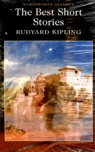 kipling-best-short-stories-400x400-imaduenwszfejbkh