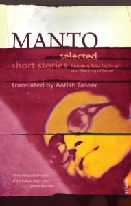 manto-selected-short-stories-400x400-imadcfrf6z8zp3gh