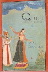 quilt-and-other-stories