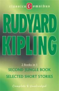 the-second-jungle-book-selected-short-stories-2-in-1-400x400-imadqvu9crjjgxaf