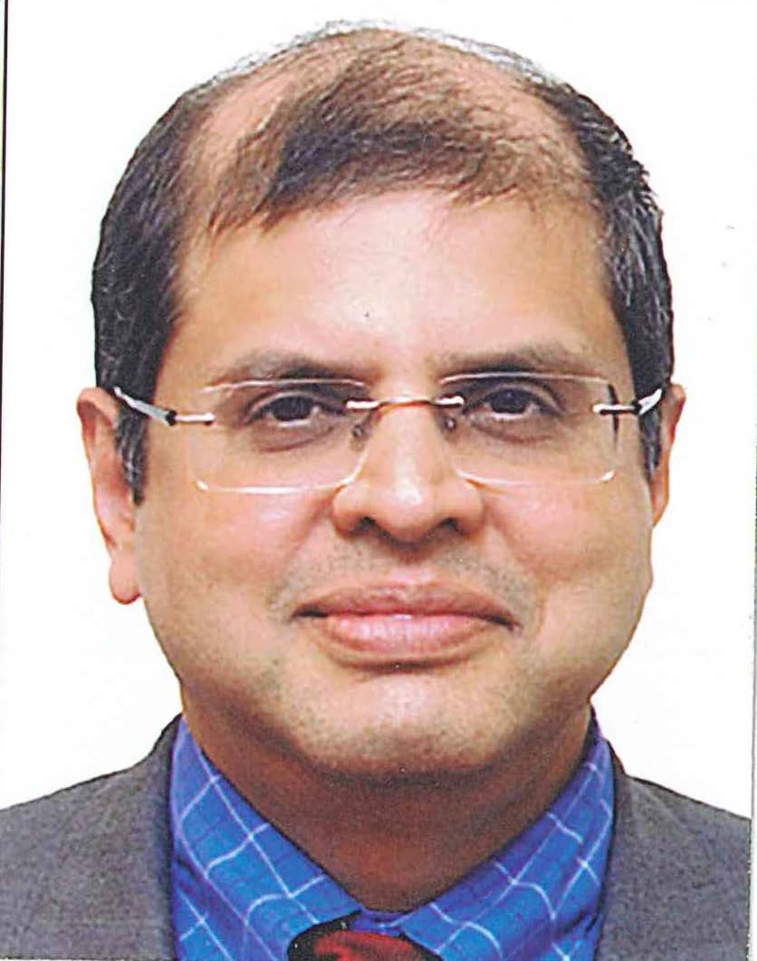 Amit Chandra is Managing Director of Bain Capital Advisors (India) since early 2008. He has previously spent over 13 years at DSP Merrill Lynch, ... - amit-chandra