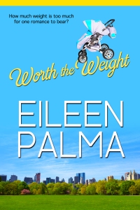 EileenPalma_WorththeWeight2500