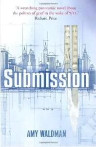 the-submission-400x400-imad84k8az9kwvvf