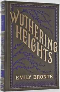 wuthering-heights2