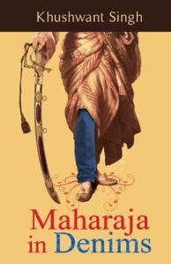 maharaja-in-denims-400x400-imads8syfcdrbz9x