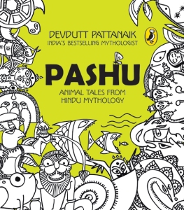 Pashu_Cover_Front_Web-2