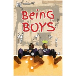 Being Boys -cover-500x500