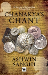 Chanakya's_Chant