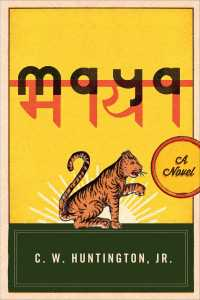 maya-9781614291985_hr