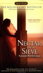 Nectar_in_a_Sieve_blog_pic-2cczm5t