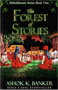 the-forest-of-stories-book-1-original-imadz3shzmbq69vz