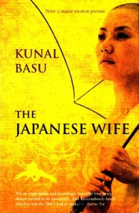 the-japanese-wife-400x400-imadk282ke8hquua