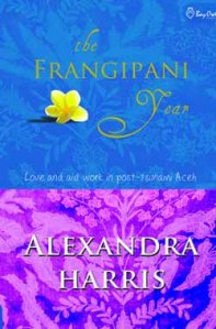 -the-frangipani-year