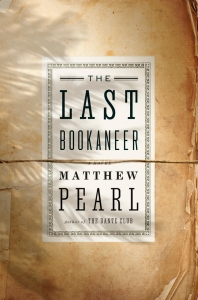 bookaneercover.small
