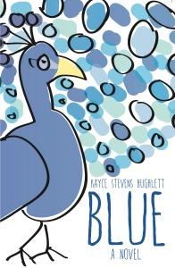 Blue_coverart