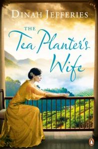 Tea-Planters-Wife-380x580