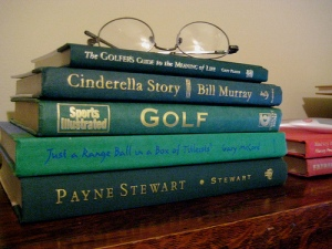 560d7_golf_books_2348409571_e598314b4d