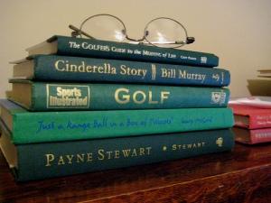 560d7_golf_books_2348409571_e598314b4d