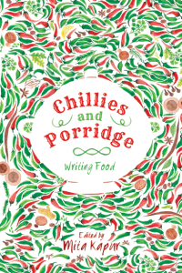 Chillies-and-Porridge-cover