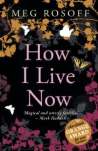 How-I-Live-Now2