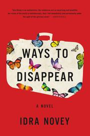 ways-to-disappear