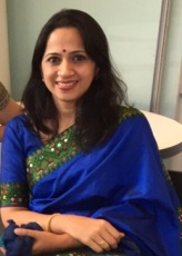 diwali_profile