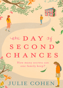 the-day-of-second-chances