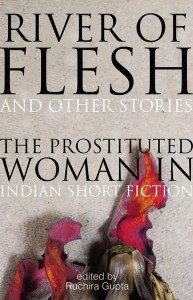 River of Flesh and Other Stories