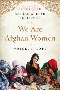 we-are-afghan-women-9781501120503_hr