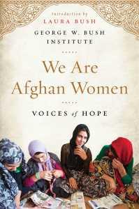 we-are-afghan-women-9781501120503_hr