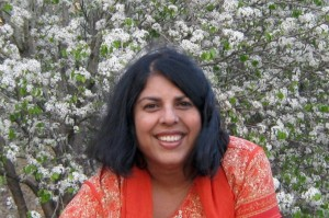 Chitra-Divakaruni_Default-Author-Photo2-680x453