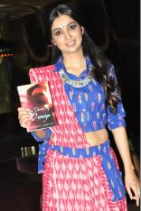 kanika-dhillon-at-the-dance-of-durga-book-launch-1