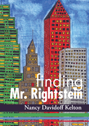 Finding-Mr-Rightstein