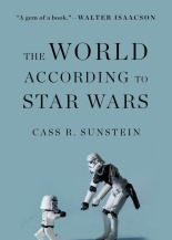 world-according-star-wars