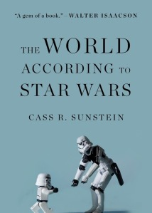 world-according-star-wars