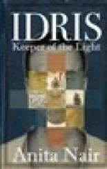 idris-keeper-of-the-light-original-imaefxxy5usnsjck