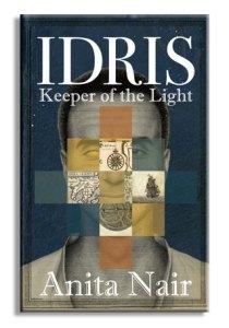 idris_big-2